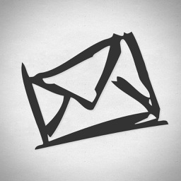 Offline Mail - your email offline with fast search