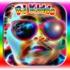 DJ Kiddo-The Butterfly Effect * EarthWindWaterFire