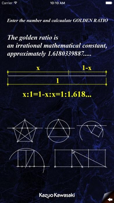 https://is4-ssl.mzstatic.com/image/thumb/Purple111/v4/eb/c5/50/ebc5508e-2d13-3148-d940-16f83941e83c/source/392x696bb.jpg