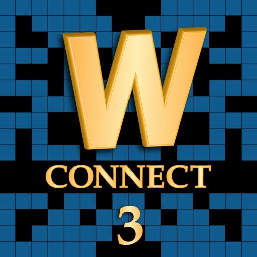 Слова в связке 3: Кроссворды