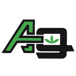 Ag Trucking Mobile App