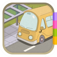 Codes for Busy Wheels: City Bus Hack