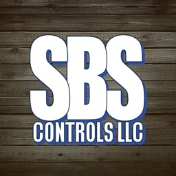 SBS TV Control System