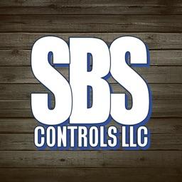 SBS TV Control System