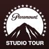 Studios Tour