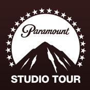 Studios Tour icon