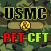 Marine CFT & PFT Score - New Standards