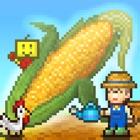 晴空农场物语 icon