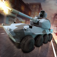 Codes for War of Zombies: The Tank Racing Game Hack