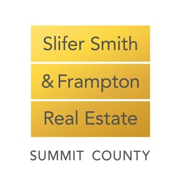 Summit Real Estate by SSF