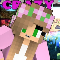 New best little kelly skins for mcpe pc on the app store new best little kelly skins for mcpe pc 4 publicscrutiny Gallery