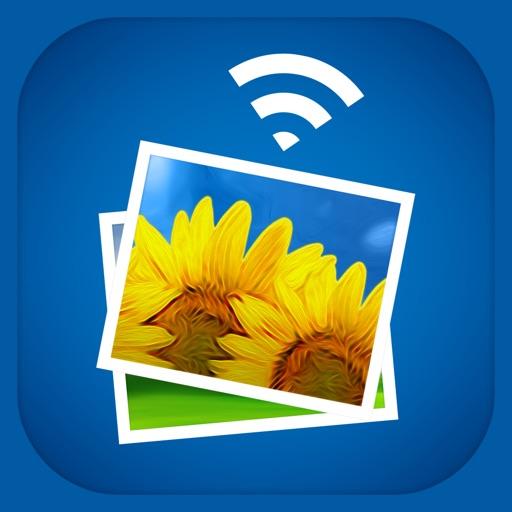 Photo Transfer App VPP