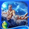Dark Realm: Lord of the Winds - Hidden Objects