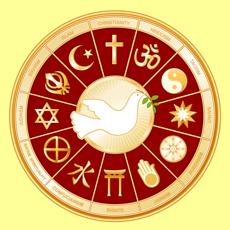 Activities of World Religions Quiz