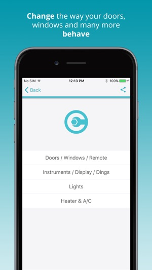 Carista Obd2 On The App Store