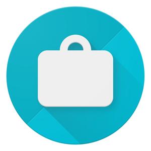 Google Trips – Travel planner Travel app