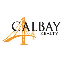 CalBay Realty Home Search