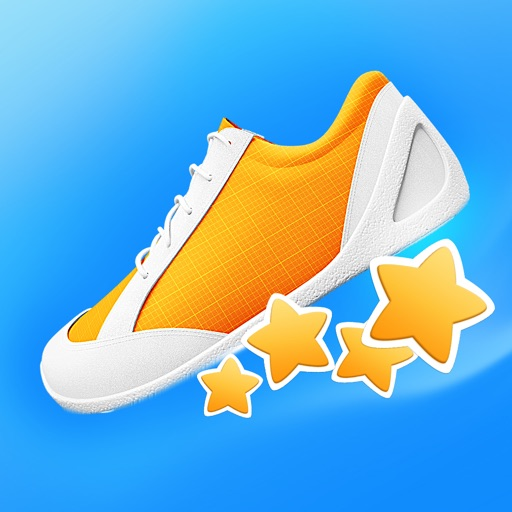 BattleSteps - An Epic Fitness Game