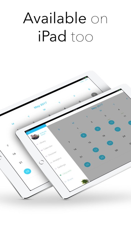 Woofy Social Media Scheduler screenshot-4