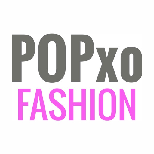 POPxo Fashion Magazine icon