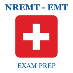 EMT-B Exam Prep 2017 Version
