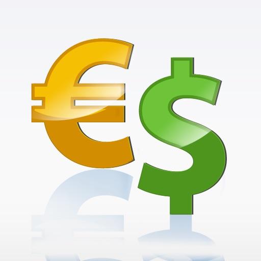 Currencies 2012