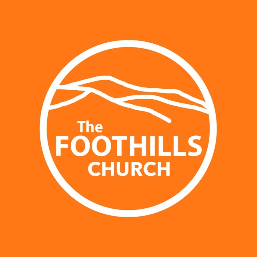 The Foothills Church