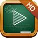 116.网易公开课 HD - 传播属于全人类的知识和智慧