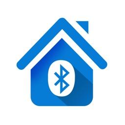 BLE Smart Home