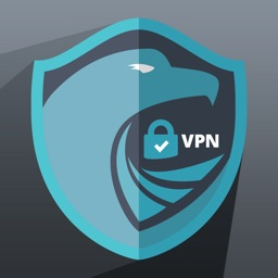 Free Unlimited Hawkeye VPN Secure Hotspot Privacy