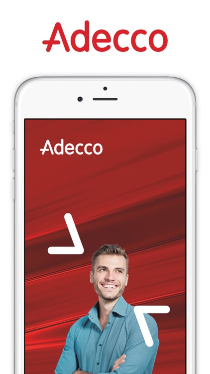 Adecco Bulgaria screenshot-0