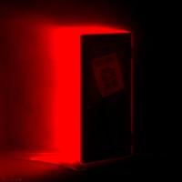 Codes for Escape the Room:20+ doors adventure Games Hack