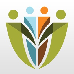 Deere Employees Credit Union mBanking