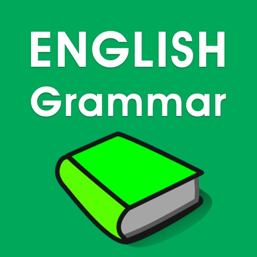 English Grammar - Learn Grammar