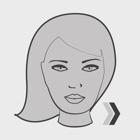 Aesthetic Check Quick icon