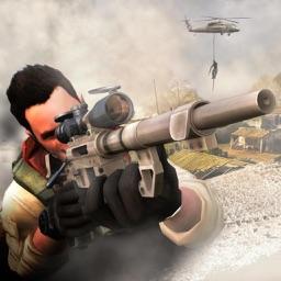 SWAT MISSION : War Commander