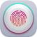 指纹相册-隐藏照片视频私密管家
