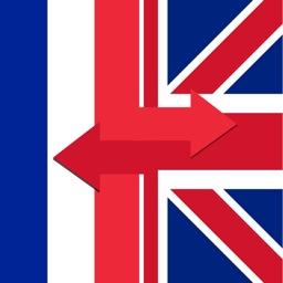 French-English Dictionary & Pronunciation