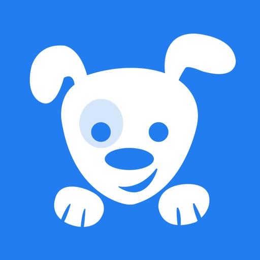 Doggy Buddies (DoggyBnB) - dog sitting network