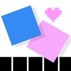 Pretentious Game icon