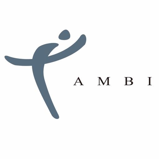 AMBI(アンビ)