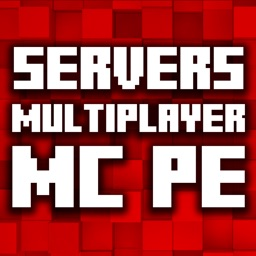 Server Maker - Multiplayer for Minecraft PE by