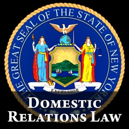 NY Domestic Relations Law 2017 - New York DRL