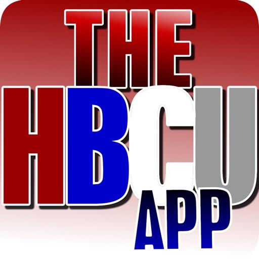 The HBCU App