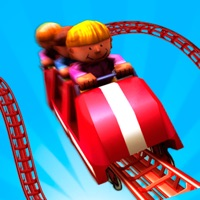 Codes for Dream Land Pinball: Amusement Park Carnival Hack