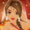 العاب تلبيس العروسة الهندية - العاب بنات ستايل
