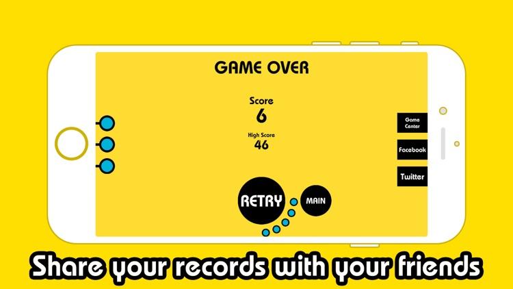 Metronomeer screenshot-4