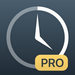 Flexishift Pro – Work time tracking & reporting
