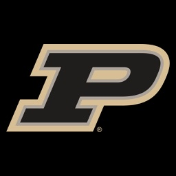 Purdue Sports Gameday LIVE