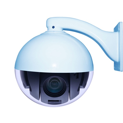 Wansview Camera Viewer by IPCamSoft com